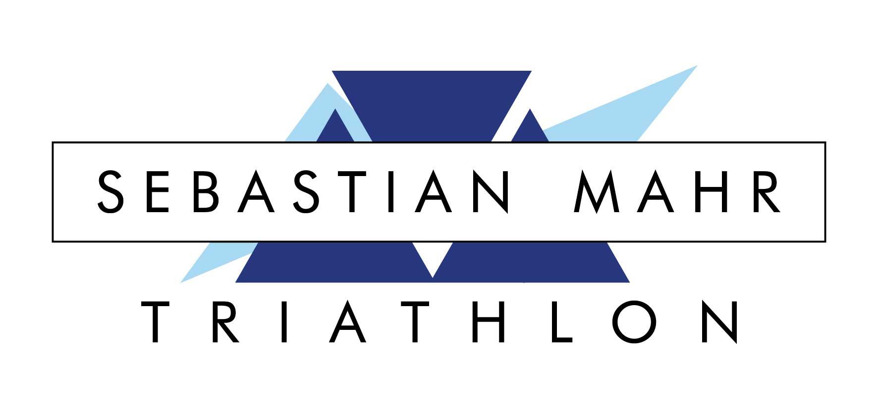 Sebastian Mahr